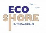 Ecoshore Logo