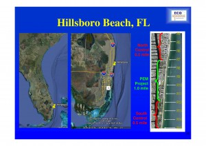 Hillsboro Beach project location-001