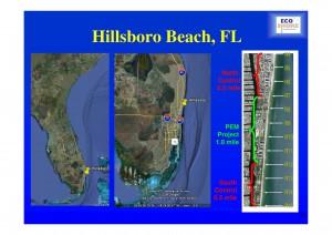 Hillsboro Beach project location-001