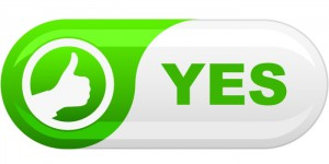 Yes-Thumbs-Up-Icon-1008x504-700x350
