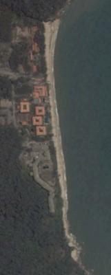 Teluk 2003